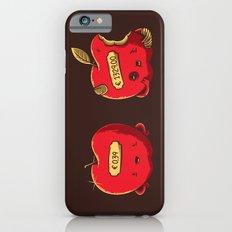 Marketing power (2014) iPhone 6s Slim Case
