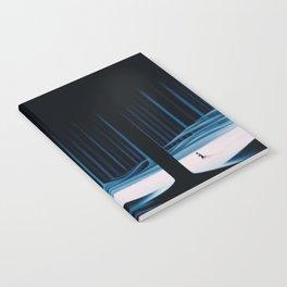 Coronation Notebook