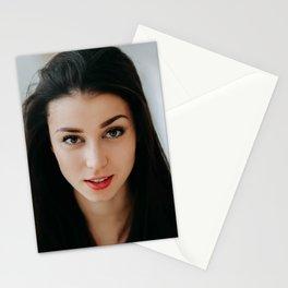 Uliana Stationery Cards