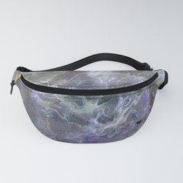 Mesmerize Fanny Pack