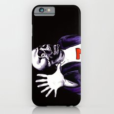 Lucky Number Seven Slim Case iPhone 6s