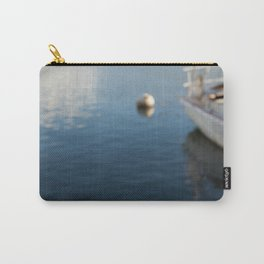 Ocean Voyages Carry-All Pouch