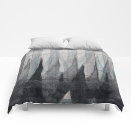 Controlling Chaos 2 Comforters