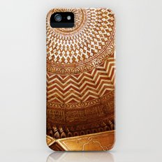 cairo dome Slim Case iPhone (5, 5s)