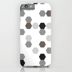 Graphic_Cells Slim Case iPhone 6s