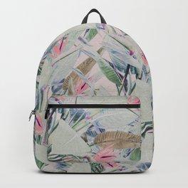 Botanica 04 Backpack