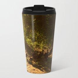 httpwwwyoutubecomwatchv=Nog3J4t3BfE Travel Mug