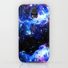 Galaxy Galaxy S5 Slim Case