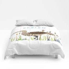 Curlew Comforters