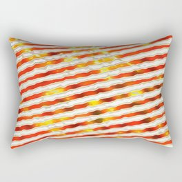 Zilker Rectangular Pillow