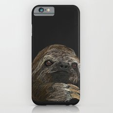 SLOTH  iPhone 6s Slim Case