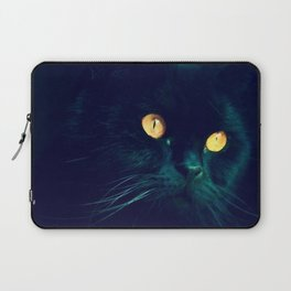 Hoscar Laptop Sleeve