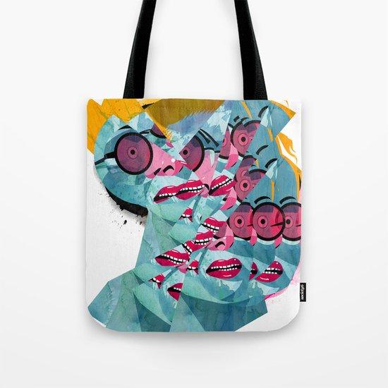 31112 Tote Bag