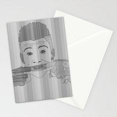 Ash Stationery Cards