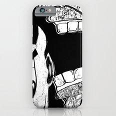 in ur ear Slim Case iPhone 6s