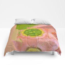 Derelictness Speculation Flower  ID:16165-132801-06601 Comforters