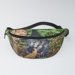 Once Upon A Time Fanny Pack