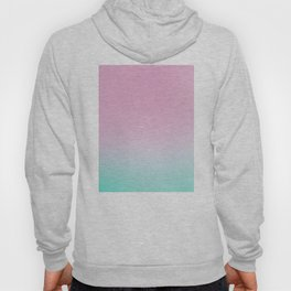 Sweet Candy Abstract Hoody