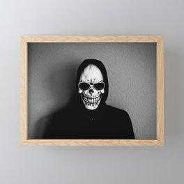 # 17 Framed Mini Art Print