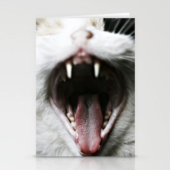 __ Stationery Cards