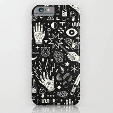Witchcraft Slim Case iPhone 6