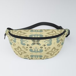 Chichi 11a Fanny Pack