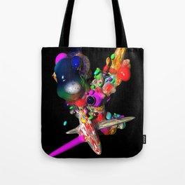 arcimbotx Tote Bag