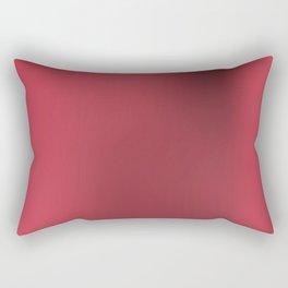 Aurora 006 Rectangular Pillow
