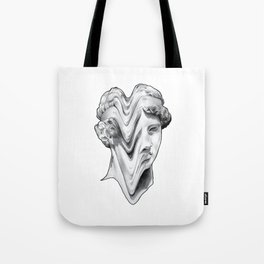 Patient Tote Bag