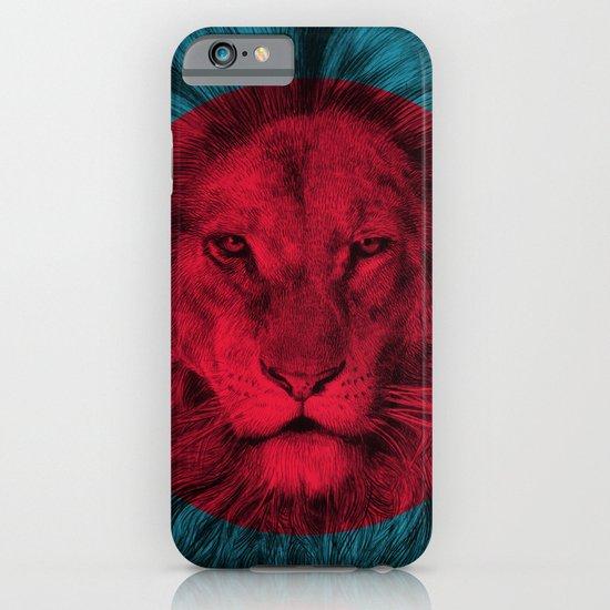 Wild 5 by Eric Fan & Garima Dhawan iPhone & iPod Case