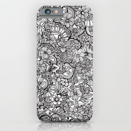 I spy... iPhone & iPod Case