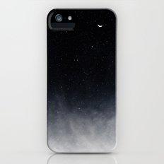 After we die Slim Case iPhone (5, 5s)