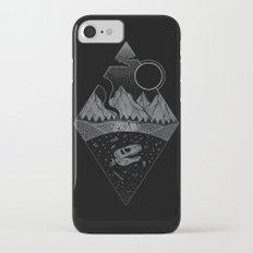 Nightfall II iPhone 7 Slim Case