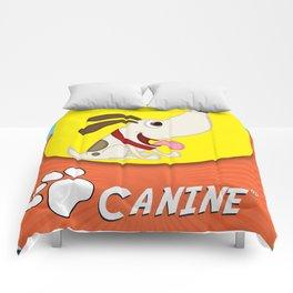 Canine Comforters