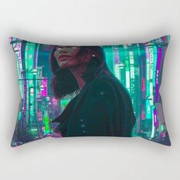 Renew Rectangular Pillow
