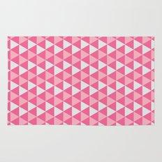 Pink Sugar Rug