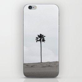 Coast 9 iPhone Skin