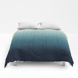 STARDUST / aquarius Comforters