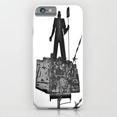 Working America Slim Case iPhone 6s