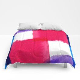 Daub Gallore 1 Comforters