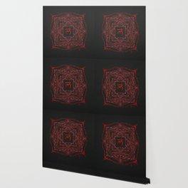 Root Chakra Wallpaper