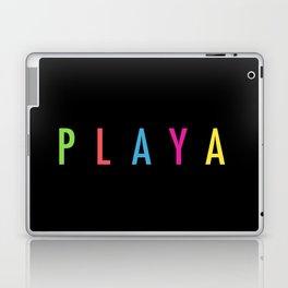 Playa Laptop & iPad Skin