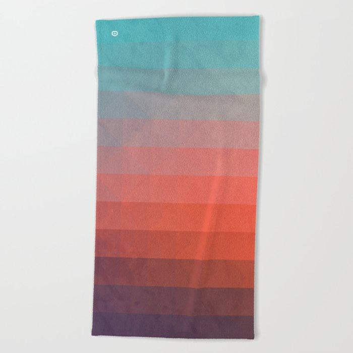 Blww wytxynng Beach Towel
