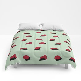 Barretines Comforters