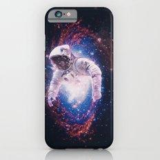 Between Dimensions iPhone 6s Slim Case