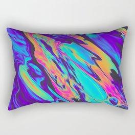 LAYLA Rectangular Pillow