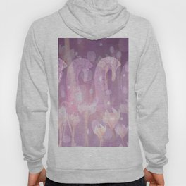 Fantasy Horses In Magical Forest #decor #buyart #society6 Hoody