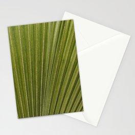 Molokai Fan Palm Stationery Cards