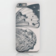 Butterfly 2 iPhone 6s Slim Case