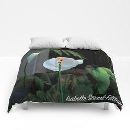 An rioct elves 2 (le royaume des elfes 2) Comforters